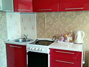 Комната 18 м² в 1-ком. кв., 1/5 эт. Красноярск