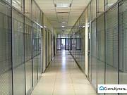 Офисное помещение, 550 кв.м. Московский