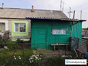 Дом 54 м² на участке 15 сот. Здвинск