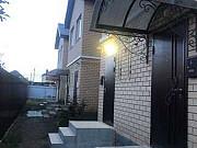 Таунхаус 87 м² на участке 2 сот. Оренбург
