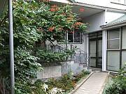 Дом 356.3 м² на участке 6 сот. Черкесск