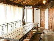 Дом 60 м² на участке 3 сот. Оренбург