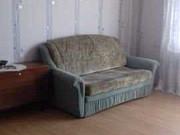 2-комнатная квартира, 46 м², 9/9 эт. Иваново