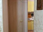 3-комнатная квартира, 65.6 м², 9/9 эт. Чебоксары