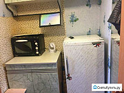 1-комнатная квартира, 19 м², 5/5 эт. Воронеж