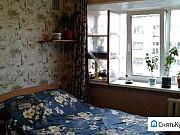 Комната 12.2 м² в 1-ком. кв., 4/5 эт. Нижний Тагил