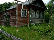 Дом 50 м² на участке 10 сот. Воротынец