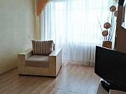 2-комнатная квартира, 44 м², 4/5 эт. Печерск