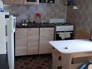 Дом 30 м² на участке 3 сот. Великий Новгород