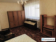 1-комнатная квартира, 35 м², 1/5 эт. Миасс