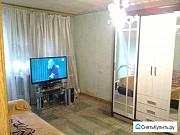 1-комнатная квартира, 34 м², 4/5 эт. Тамбов