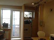 Комната 20 м² в 4-ком. кв., 3/5 эт. Находка