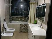 5-комнатная квартира, 285 м², 5/5 эт. Владикавказ