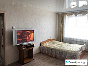 1-комнатная квартира, 60 м², 6/16 эт. Чита