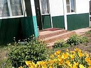 Дом 89 м² на участке 19 сот. Улан-Удэ