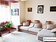 6-комнатная квартира, 156 м², 5/12 эт. Благовещенск