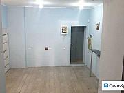 Помещение в Центральном районе, 30 кв.м. Волгоград