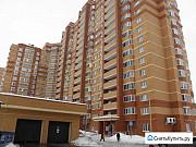 2-комнатная квартира, 50 м², 11/17 эт. Котельники