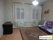 Комната 22 м² в 6-ком. кв., 2/2 эт. Ярославль