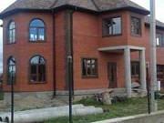 Дом 220 м² на участке 7 сот. Сычевка
