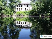 Дом 250 м² на участке 12 сот. Краснослободск