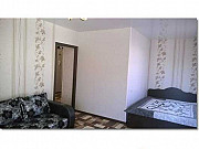 1-комнатная квартира, 38 м², 4/9 эт. Волжский