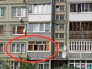 2-комнатная квартира, 50 м², 2/5 эт. Волоколамск