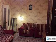 2-комнатная квартира, 45 м², 5/9 эт. Курск