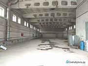 Производство, склад, автосервис от 1000 до 2000 кв.м. Уфа