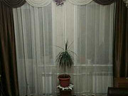 Комната 26 м² в 1-ком. кв., 2/4 эт. Улан-Удэ