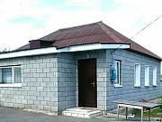 Дом 90 м² на участке 52 сот. Строитель