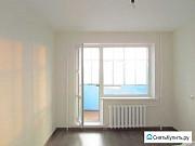 3-комнатная квартира, 72 м², 7/9 эт. Чебоксары