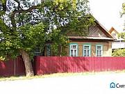 Дом 60 м² на участке 11 сот. Балезино