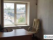 Офисные помещения, от 3,1 кв.м до 23,2 кв.м Хабаровск