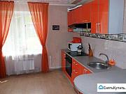 Дом 120 м² на участке 6 сот. Киров