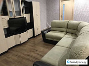 2-комнатная квартира, 50 м², 5/5 эт. Воткинск