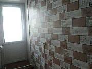2-комнатная квартира, 44 м², 2/2 эт. Шихазаны