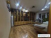 4-комнатная квартира, 80 м², 5/5 эт. Сыктывкар