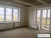 2-комнатная квартира, 57.2 м², 16/18 эт. Набережные Челны