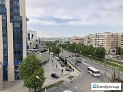 Свободного назначения 120 кв.м. Белгород