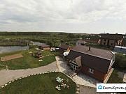 Коттедж 260 м² на участке 70 сот. Уфа