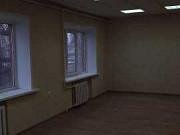 Офисное помещение, 14,5 кв.м. Воронеж