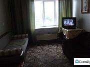 Комната 17.2 м² в 1-ком. кв., 6/8 эт. Омск