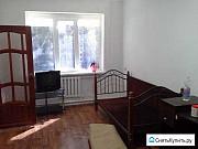 2-комнатная квартира, 40 м², 1/5 эт. Грозный