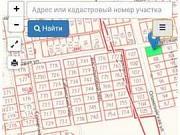 Участок 12 сот. Саяногорск