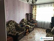 1-комнатная квартира, 31.2 м², 1/3 эт. Зубова Поляна