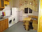 2-комнатная квартира, 70 м², 4/10 эт. Курск