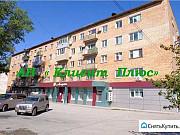 2-комнатная квартира, 43.6 м², 5/5 эт. Спасск-Дальний