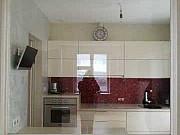 2-комнатная квартира, 43 м², 19/44 эт. Красногорск