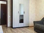1-комнатная квартира, 40 м², 4/10 эт. Рязань